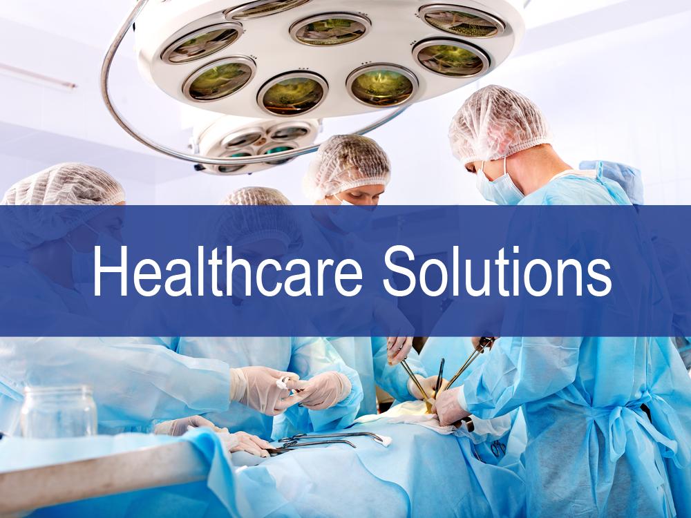 Healthcare-Solutions-Click-Button
