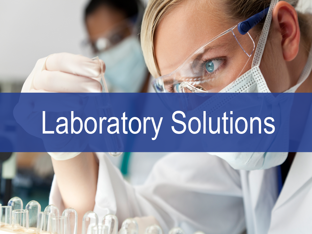 Laboratory-Solutions-Click-Button