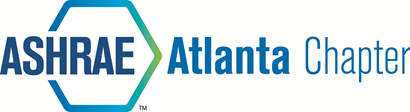 Atlanta ASHRAE Chapter Logo