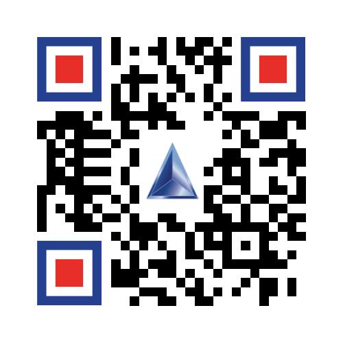 FMS-1655 QR_code