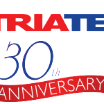 Triatek 30th Anniversary