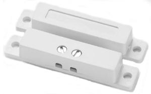 SWD Door Switch Sensors