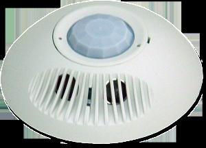 LP-IR-DT Motion Sensor