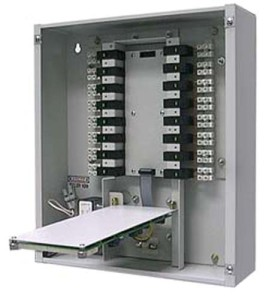 LP-3500 Lighting Control Panel
