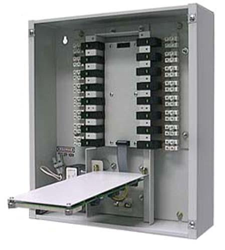 LP-3500 Lighting Control Panel