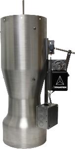 ACT-SA-7001 Standard-Acting Actuator