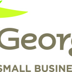 Georgia Small Business Week