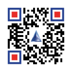 Product Information Now Available Through QR Codes
