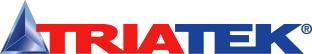 Triatek-logo-no-padding