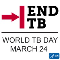 Triatek World TB Day