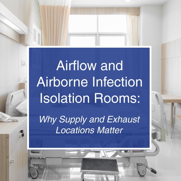 Airflow-and-AII-Rooms