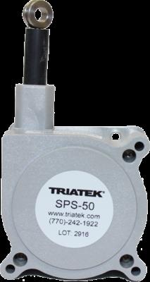 SPS-50 Sash Position Sensor