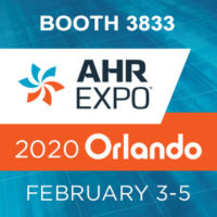 Triatek AHR Expo 2020